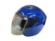 4分之3  安全帽-R717
