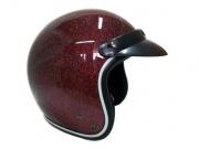 bring briing jet helmet 812