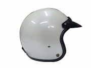 ladies jet helmet 512
