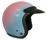 jet helmet  812