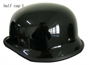half  cap VO1