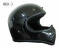 full face helmet869-3
