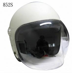 open face 852S