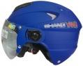 スノーヘルメット(922)