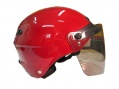 スノーヘルメット(925)